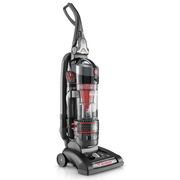 getting-started-hoover-windtunnel-2-rewind-bagless-upright