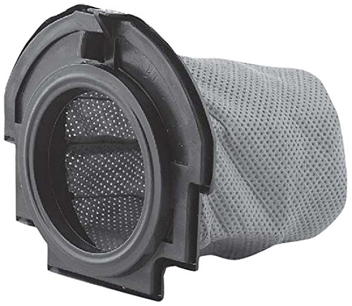 hoover-ah41003-flair-stick-vacuum-primary-filter