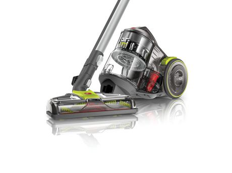 hoover-air-bagless-canister-hard-floor-results-hoover