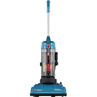 hoover-bagless-filter-hoover-nano-cyclonic-compact