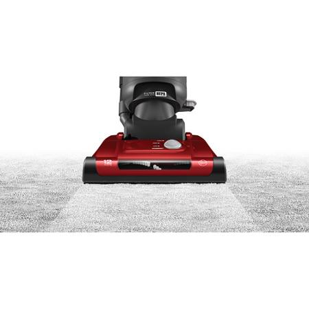 hoover-elite-rewind-bagless-upright-vacuum-uh71012
