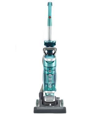 hoover-globe-bagless-vacuum-cleaner-hoover-bagless-vacuum