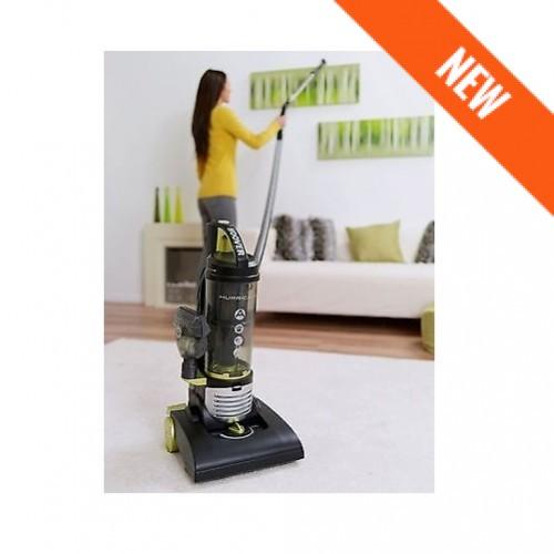 hoover-hurricane-hu71hu02-bagless-upright-vacuum-cleaner