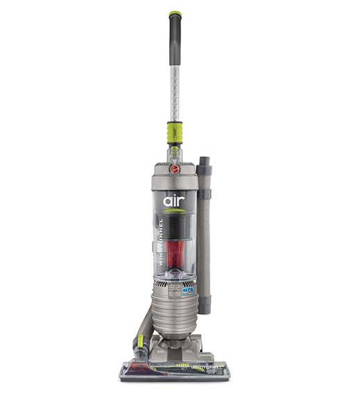 hoover-windtunnel-air-uh70400-review-hoover-bagless