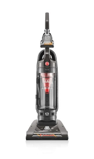 introduction-hoover-windtunnel-2-high-capacity-pet-bagless