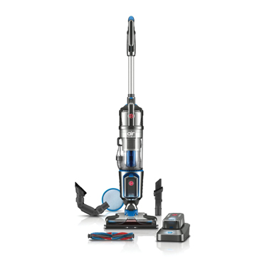 tested-review-bh50140-hoover-air-cordless-series-3-0